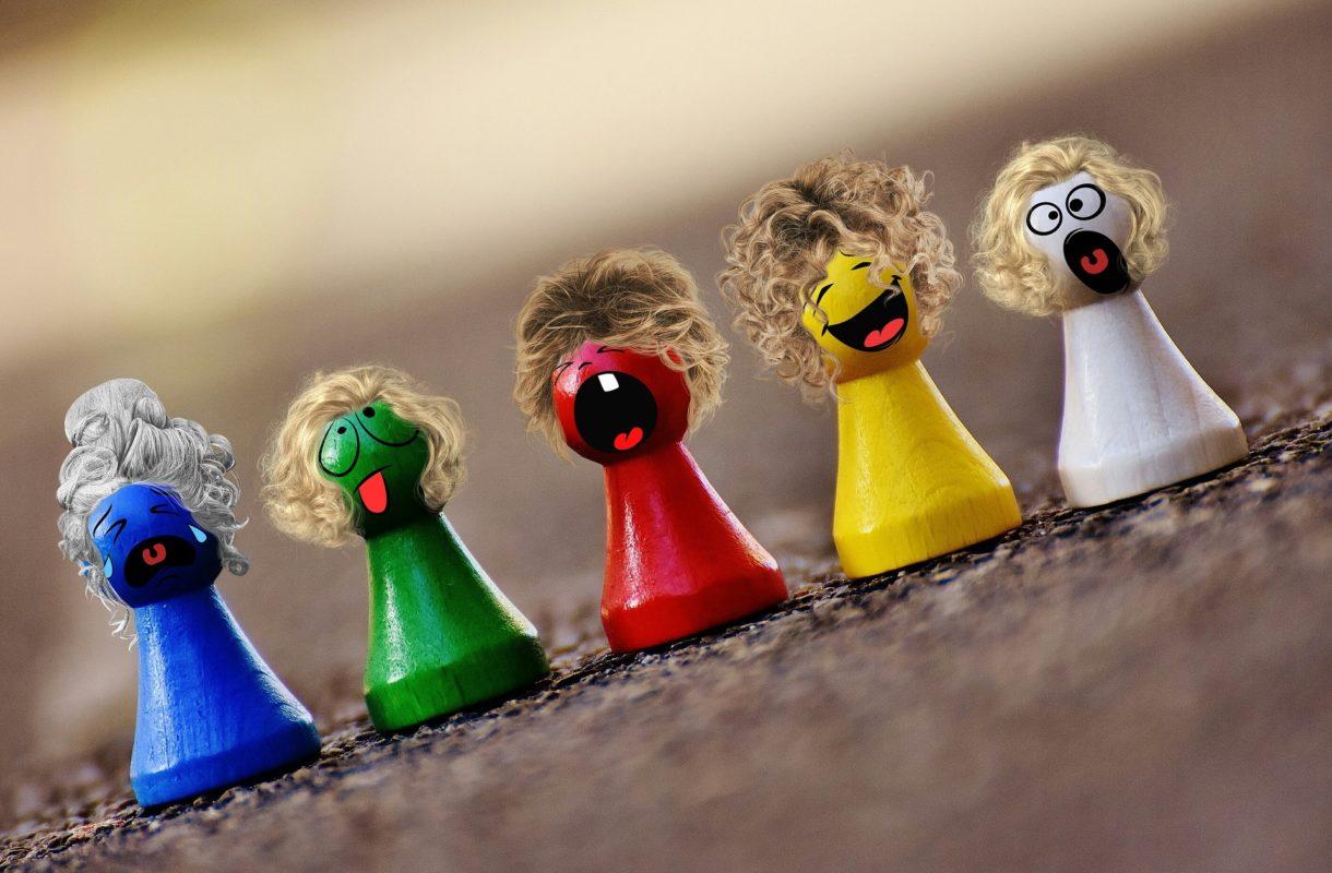kinderspielzeug aus holz