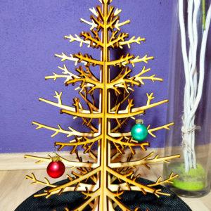 weihnachtsdeko-aus-holz-weihnachtsbaum-variante1