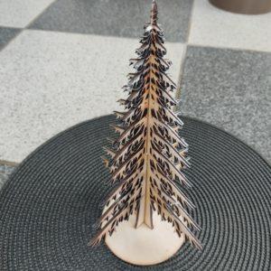 weihnachtsdeko_aus-holz_weihnachtsbaum_oben