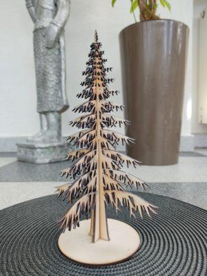 weihnachtsdeko_aus-holz_weihnachtsbaum_variante2