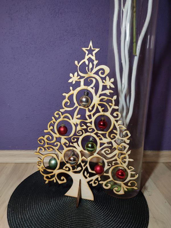 weihnachtsdekoration-aus-holz-weihnachtsbaum-variante3-klein.jpg