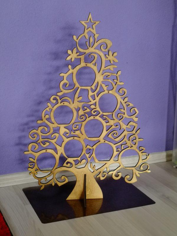 weihnachtsdekoration-aus-holz-weihnachtsbaum-variante3-groß-lasiert.jpg