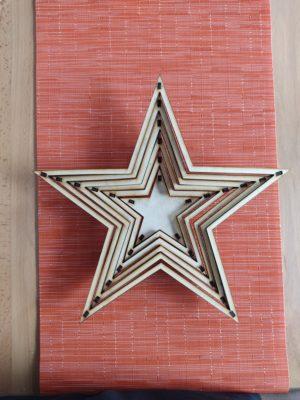 weihnachtsdeko-aus-holz-dekoteller-stern-oben