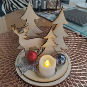 weihnachtsdeko-winterlandschaft-aus-holz-2