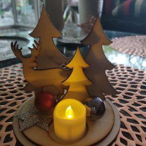 weihnachtsdeko-winterlandschaft-aus-holz-1