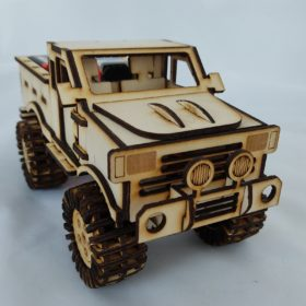 monstertruck_truck_auto_aus_holz_rccontrol