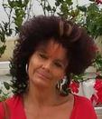 Karin Bobinger