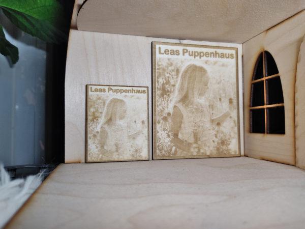 puppenhaus_portrait_1ed